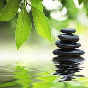 healing-stones