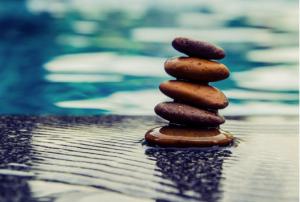stones-on-water